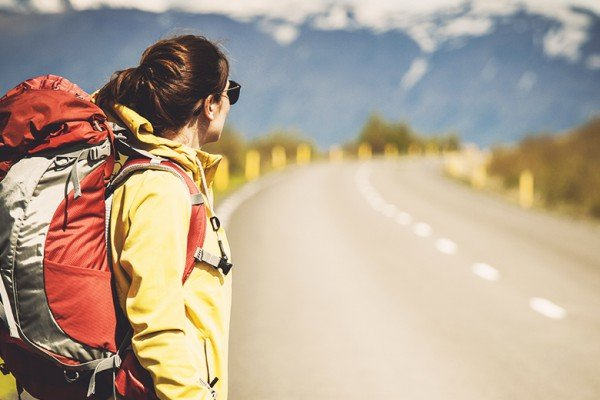 My-50-favourite-travel-blogs